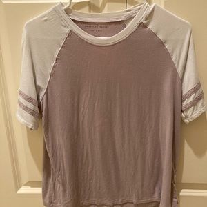 ae soft and sexy t shirt